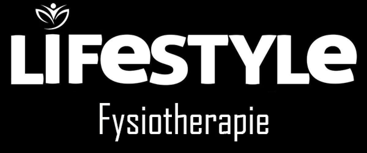 Lifystyle Fysiotherapie